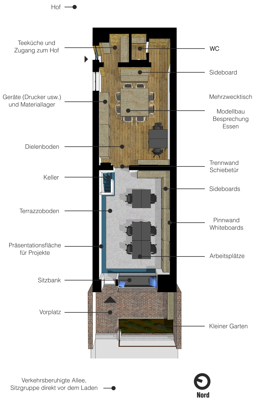 FloorplanWHITE
